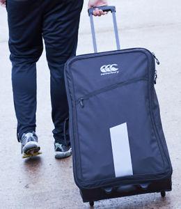 Vaposhield Pro Wheelie Bag Marine